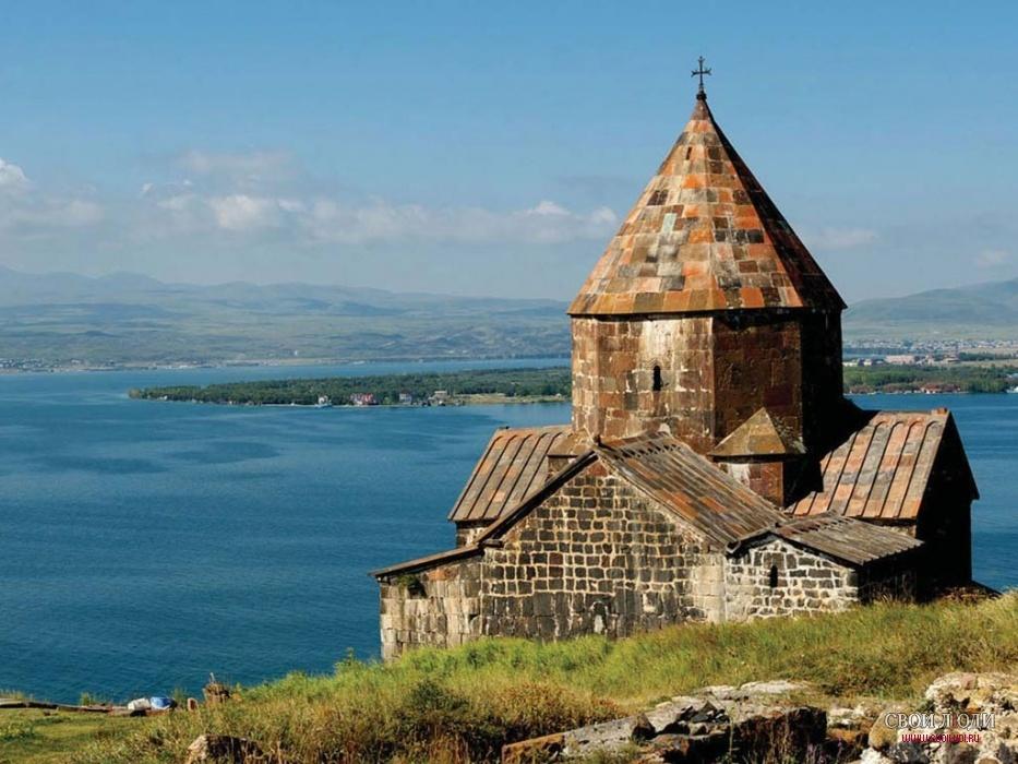 с армянскими знакомство