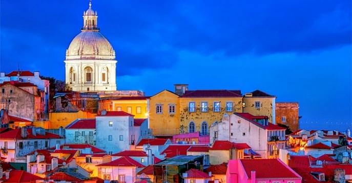 Одно из самых знаменитых казино португалии игровые автоматы играть бесплатно онлайн book