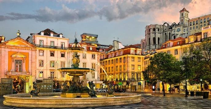 Одно из самых знаменитых казино португалии игровые автоматы играть бесплатно онлайн без регистрации и смс весел