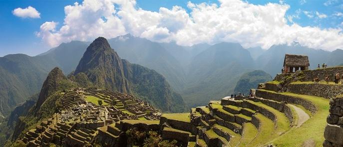 Перу, Экскурсионные туры в Перу из Москвы в мае 2019-2020 года, цены на путевки и туры в Перу из Москвы