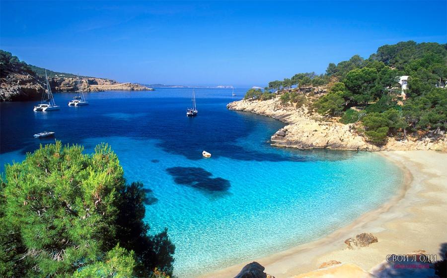 пляжи лазурный фото франции берег