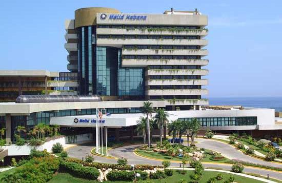 Бронирование отелей на Кубе – отличный способ замечательно отдохнуть на Острове Свободы