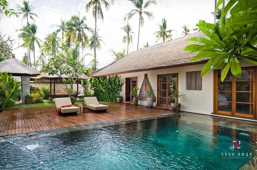 Купить недвижимость на острове бали дубай недвижимость налоги