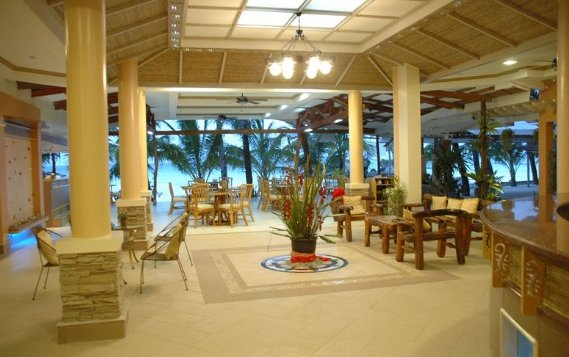 Отель Willy`s Beach Club Hotel 3*, Филиппины