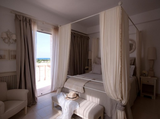Отель Borgo Egnazia Golf and SPA Resort 5* Luxe, Италия