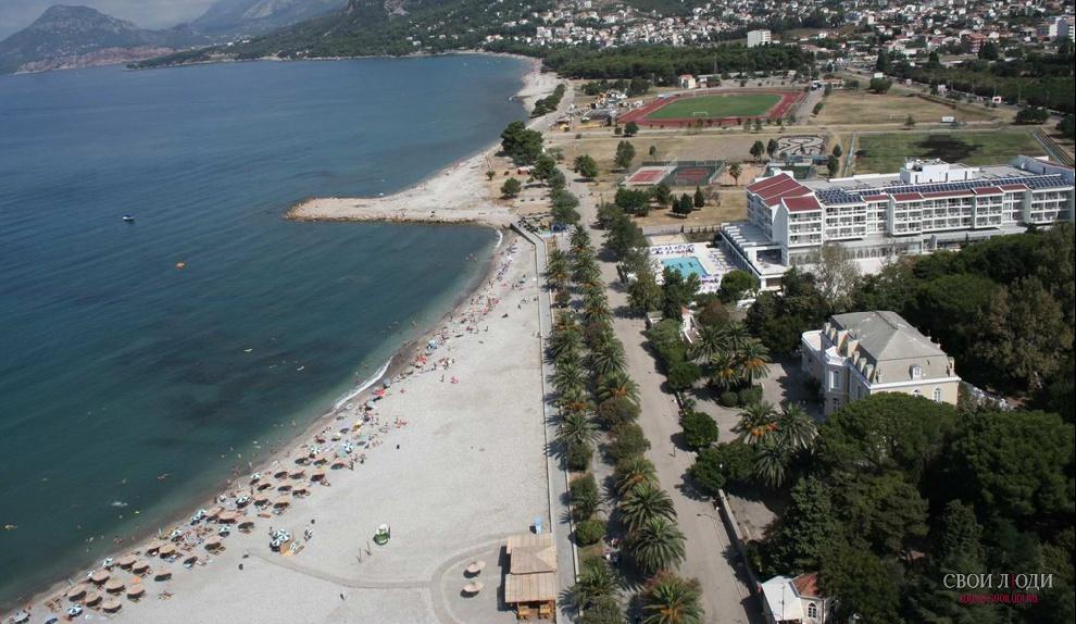Страна: черногория, курорт: бар / bar, отель: princess 4*, информация: цены на отдых, библио-глобус id: 102625075257.