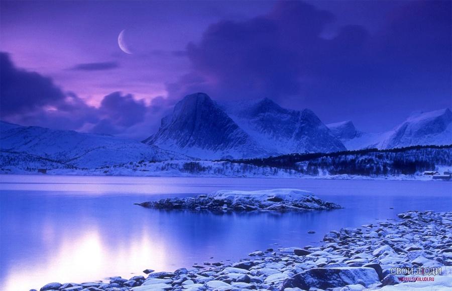Роскошные пейзажи Норвегии - Страница 7 Norway-12818295869789_w990h700