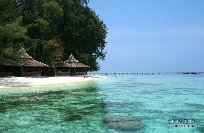 Sezon Dozhdej Na Bali Stoit Li Otkladyvat Svoj Otpusk