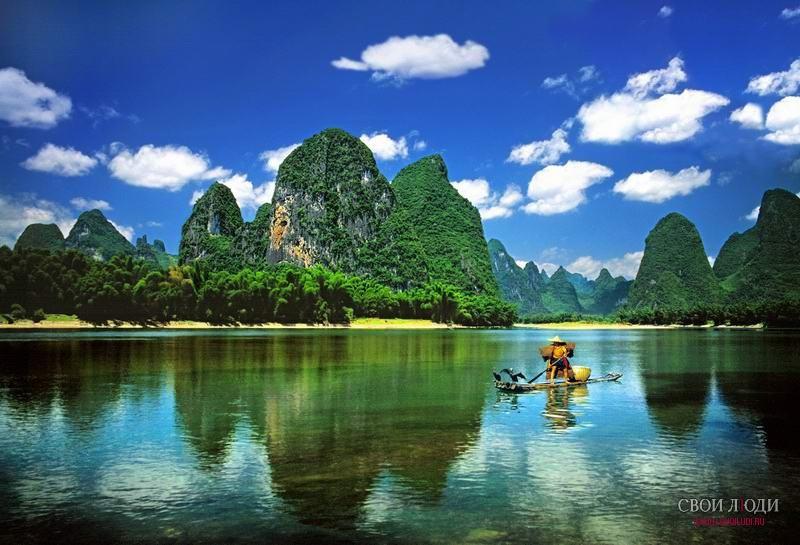 Картинки по запросу Яншо, Китай