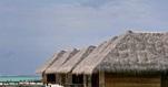 Отель Conrad Malpes Rangali Island 5*