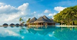 Отель Dusit Thani Maldives 5*