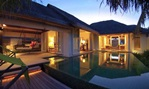 Отель Naladhu Resort Malpes 5*