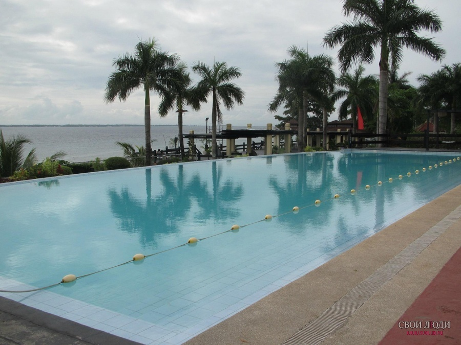 Отель Sotogrande Hotel and Resort 4*
