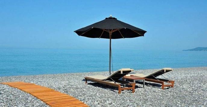 отдых на черном море с питанием сочи посещайте рестораны, кафе