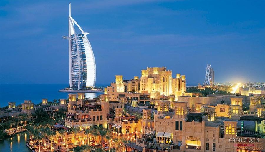 Норковые шубы в Дубае Эмираты  цены ниже оптовых фото