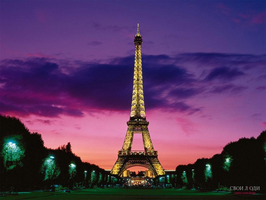 Paris 13456463204327 w990h700