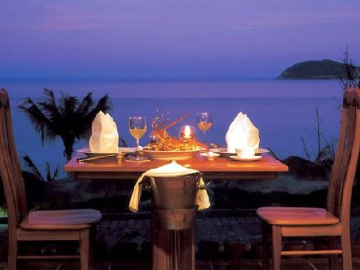 ����� Vinpearl Resort 5*, �������