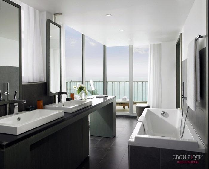 Le meridien nice hotel 1271339238 w990h700