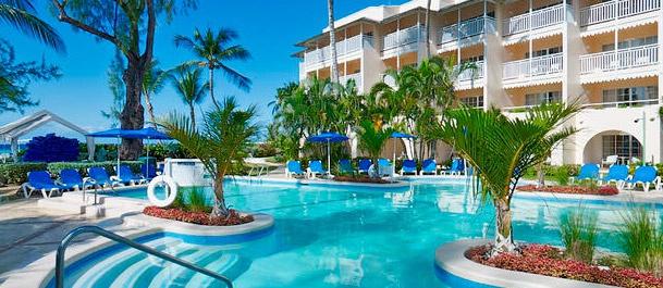 Картинки по запросу фото отель на островах