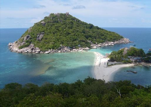 Курорты Тайланда Thailand-places-resorts-1270087237_w514h363