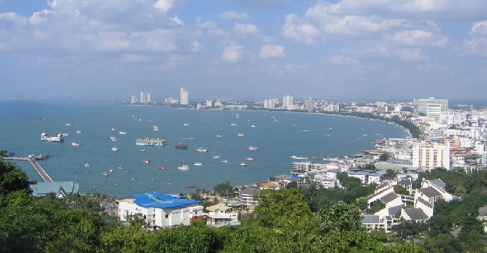 Курорты Тайланда Thailand-places-resorts-1270087312_w687h357