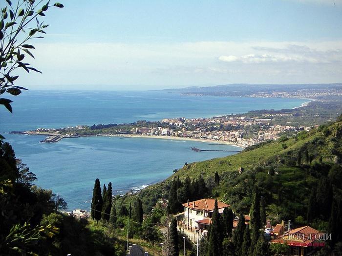 Sicilia 7710w990h700