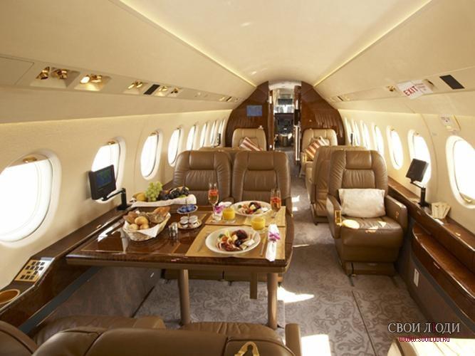 авиация гражданская авиация авиаперевозки купить самолет куплю самолет...