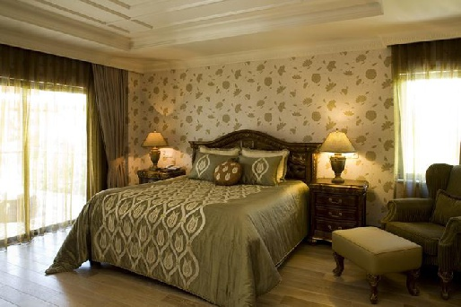 Отель Ela Quality Resort Hotel 5*, Турция