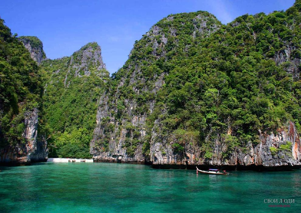 тайланд и проститутки в тайланде фото