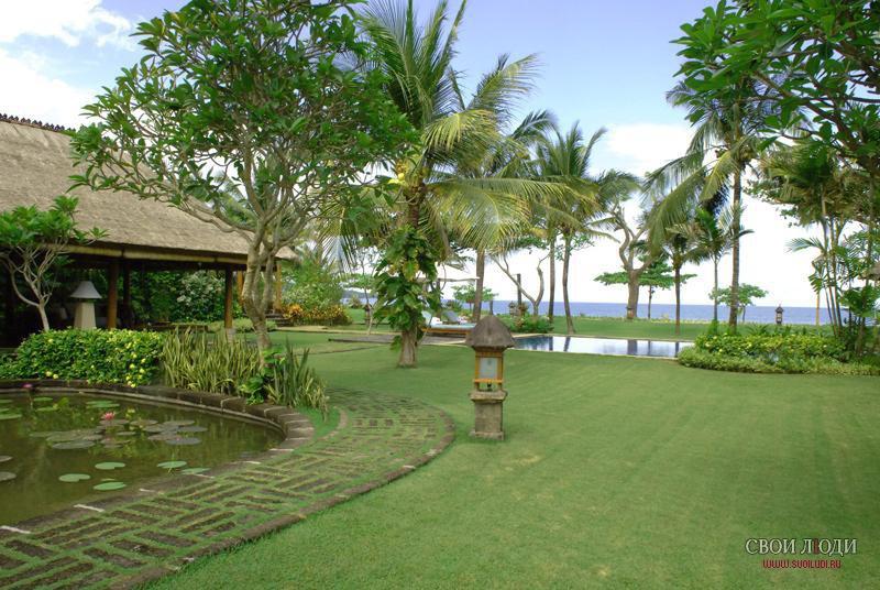 Отели.  Villa Hanani 5. 504 reads.  Login. to post comments. register.