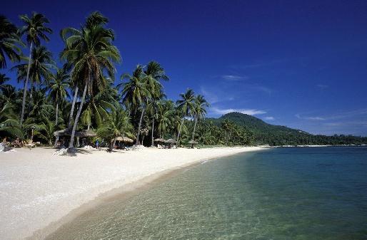 таиланд самуи фото