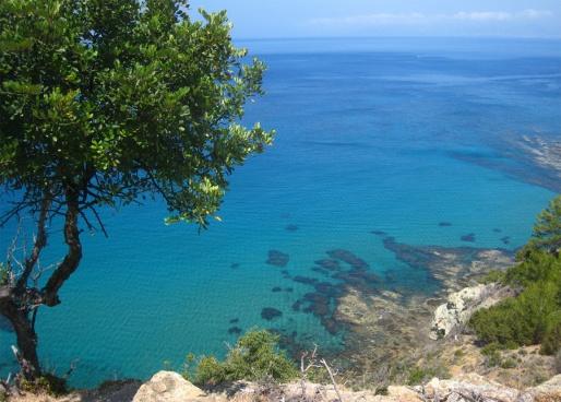 Индивидуальные туры на кипр
