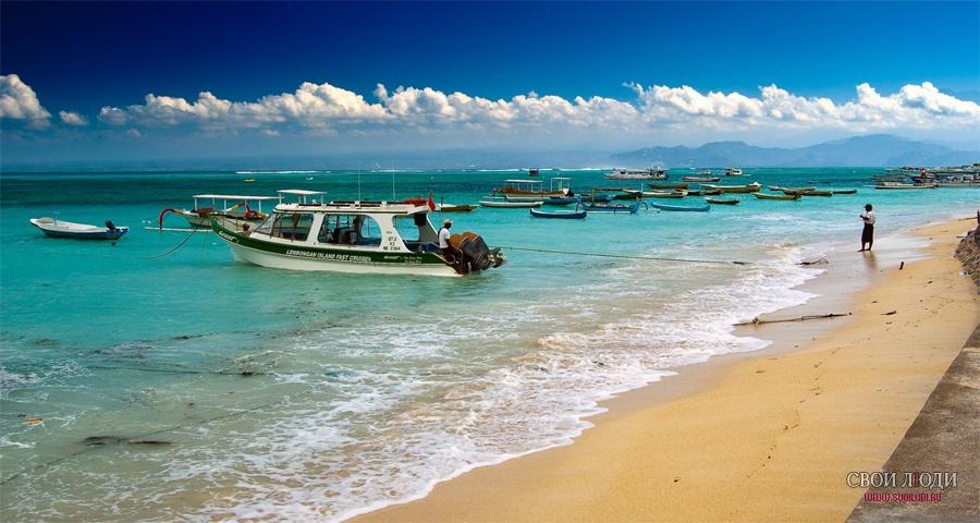 Objek Wisata di Bali - Nusa Lembongan Bali,Tempat Wisata di Bali Indonesia, objek wisata di bali,objek wisata di balikpapan,objek wisata di bali timur,objek wisata di bali selatan,objek wisata di bali 2015,objek wisata di bali utara,objek wisata di bali barat,objek wisata di bali dalam bahasa inggris,objek wisata di balige,objek wisata di bali untuk anak-anak,objek wisata di bali yang wajib dikunjungi,objek wisata di bali yang terkenal,objek wisata di bali yang jarang dikunjungi,tempat wisata di bali ala backpacker,tempat wisata di bali apa aja,tempat wisata di bali amed,tempat wisata di amlapura bali,tempat wisata di bali untuk anak anak,tempat wisata di bali untuk anak kecil,tempat wisata di bali yang ada monyetnya,obyek wisata anak di bali,obyek wisata yang ada di bali,obyek wisata di bali selatan,obyek wisata di bali utara,obyek wisata di bali bedugul,objek wisata terbaru di bali,objek wisata di bali bagian timur,objek wisata di bali bahasa inggris,objek wisata di bali beserta penjelasannya,objek wisata di bali bedugul,objek wisata di bali bagian selatan,objek wisata di bali beserta gambar,objek wisata di bali bagian barat,objek wisata di bali blog,tempat wisata di bali bagian selatan,tempat wisata di bali candidasa,tempat wisata di canggu bali,tempat wisata di bali yang cocok untuk anak-anak,tempat wisata di bali yang cocok untuk pacaran,tempat wisata di bali,obyek wisata bali cening bagus,contoh objek wisata di bali,cerita tentang objek wisata di bali,contoh makalah objek wisata di bali,cerita objek wisata di bali,objek wisata di bali dan harga tiket masuk,objek wisata di bali dan penjelasannya,objek wisata di bali dan gambarnya,objek wisata di bali denpasar,objek wisata di bali dan keterangannya,objek wisata di bali dan harganya,objek wisata di bali daerah kuta,objek wisata di bali dan lombok,tempat wisata di bali dan penjelasannya,tempat wisata di bali tirta empul,tempat wisata di bali yang eksotis,entrance fee objek wisata di bali,tempat wisata di bali favo