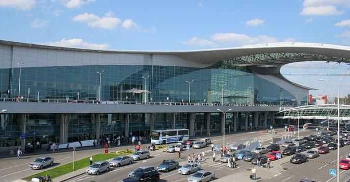 аэропорт шереметьево терминал д