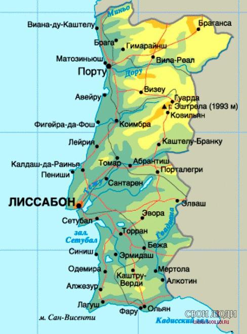 informazia-o-portugalii-13067015065767_w