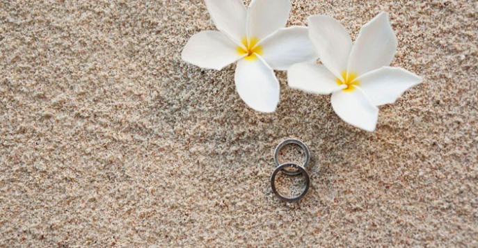Картинки по запросу свадьба на сейшелах