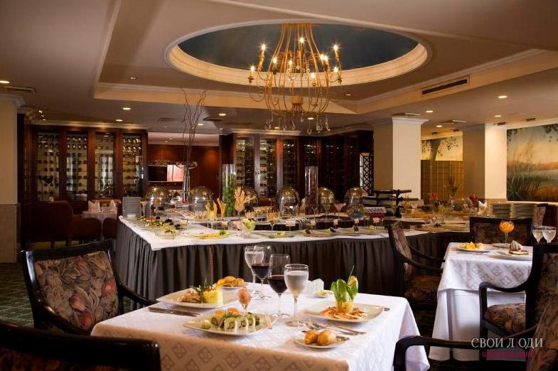 Lima sheraton lima hotel casino casino niagara concert
