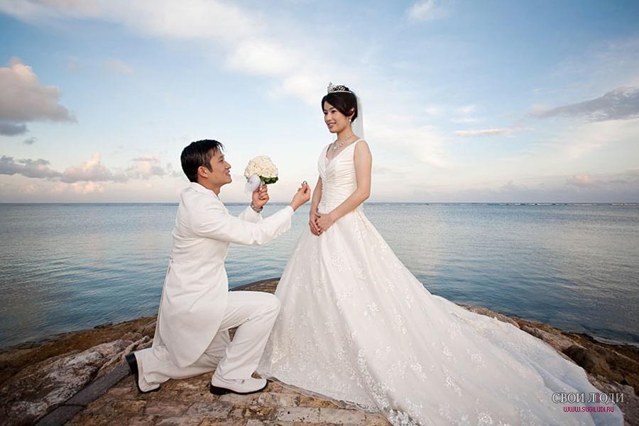 Свадьба на Бали: начало вашей семейной ...: www.svoiludi.ru/indonesia/svadiby-na-bali.html