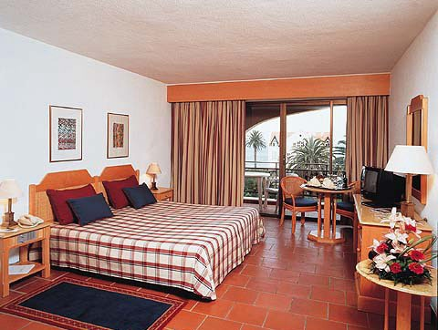 ����� Vila Gale Village Cascais 4*, ����������
