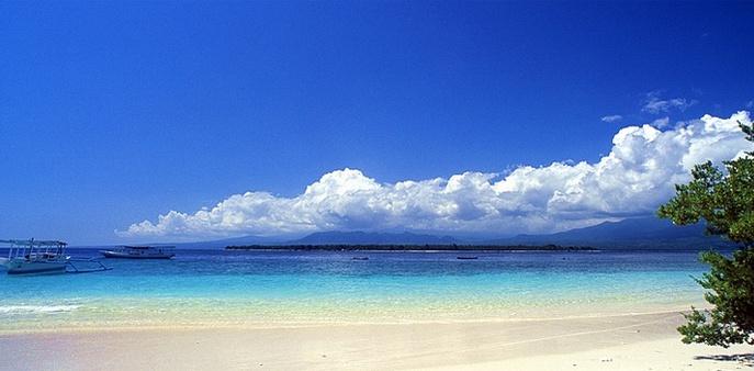 Image Result For Hd Beach Desktop Wallpaper