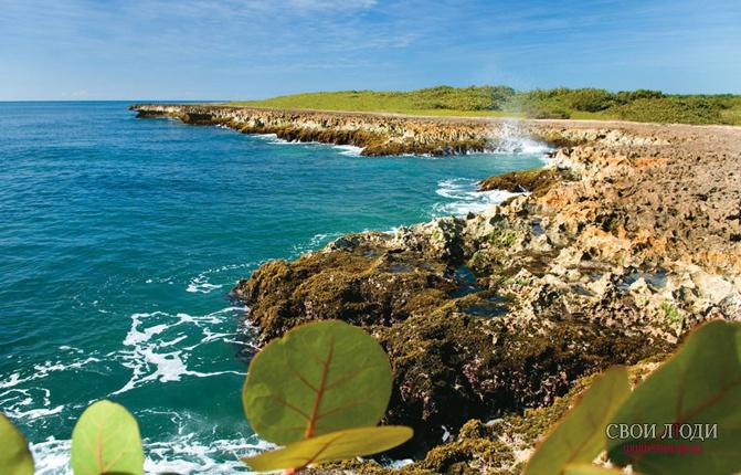Температура воды аликанте сентябре