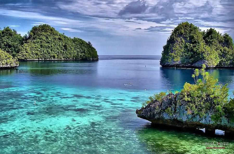 Картинки по запросу фото Филиппины