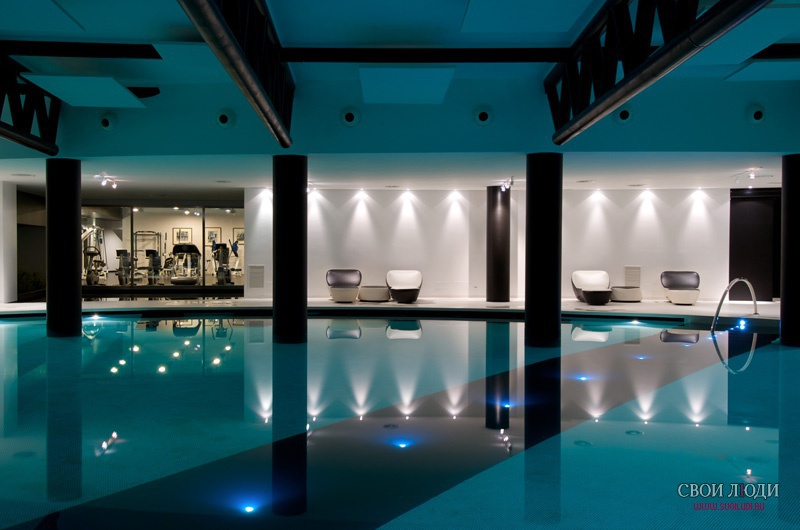 ����� Argentario Golf Resort & Spa 5*