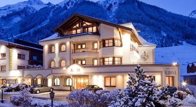 Картинки по запросу отели австрии