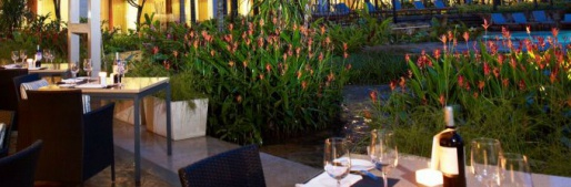 ����� Real Intercontinental San Jose � Costa Rica 5* - �����-����