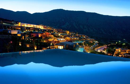 Погода в Греции по месяцам » Греция - Отдых в Греции ...