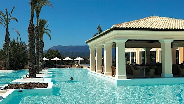 Отели Греции, каталог отелей Греции: 3, 4, 5 348