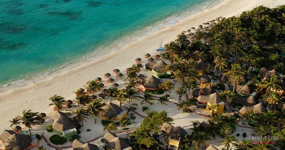����� Mahekal Beach Resort Hotel 4*