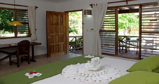 ����� Mahekal Beach Resort Hotel 4* - �����-����-������, �������