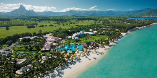 ����� Sugar Beach Resort 4*, ������ ��������